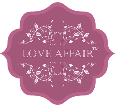 love-affair-logo-1